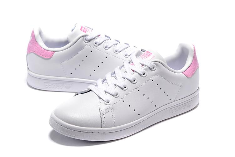 נעלי adidas stan smith יוניסקס מידות 36-39