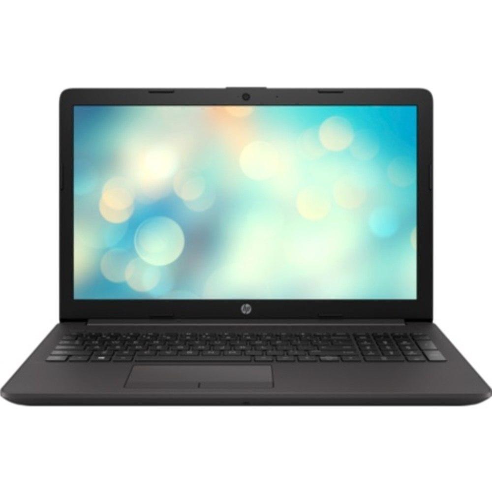 מחשב נייד HP 250 G7 HP197P4E
