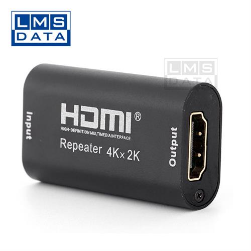 HDMI Repeat up to 40M 1080p