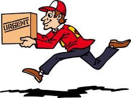 משלוח מהיר עד 3 ימי עסקים