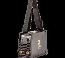 רתכת חד פאזית מקצועית זיקה ZIKA 1400-CEL + מסכת ריתוך זיקה ספיר ZIKA SAPIR