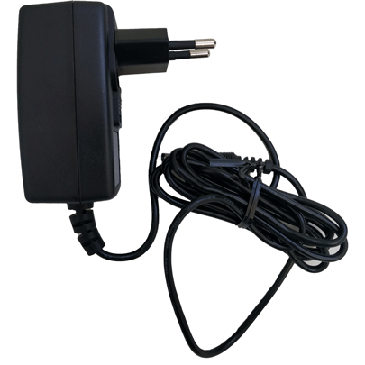 Medela Plug for Swing Maxi + Freestyle Pumps