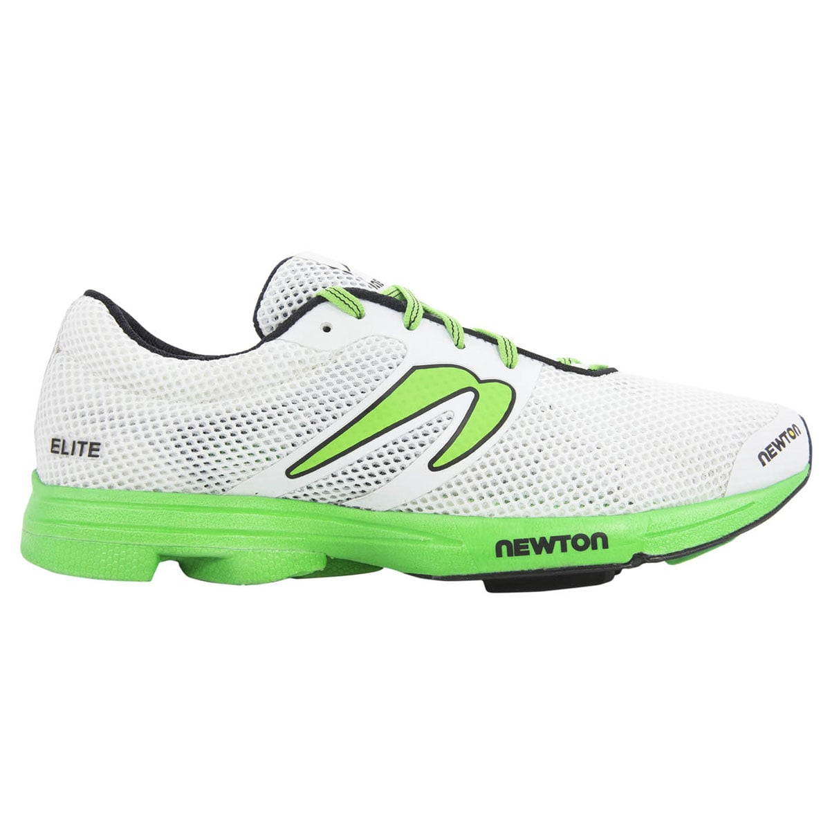Newton Men's Distance ELITE נעלי ריצה