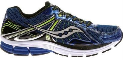 נעלי סאקוני לריצה דגם - Saucony Phoenix 7