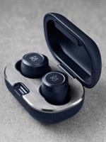 אוזניות Beoplay E8 2.0