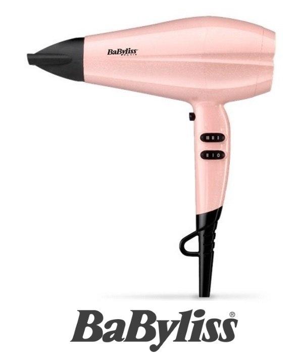 BaByliss מייבש שיער דגם BA5337PRE