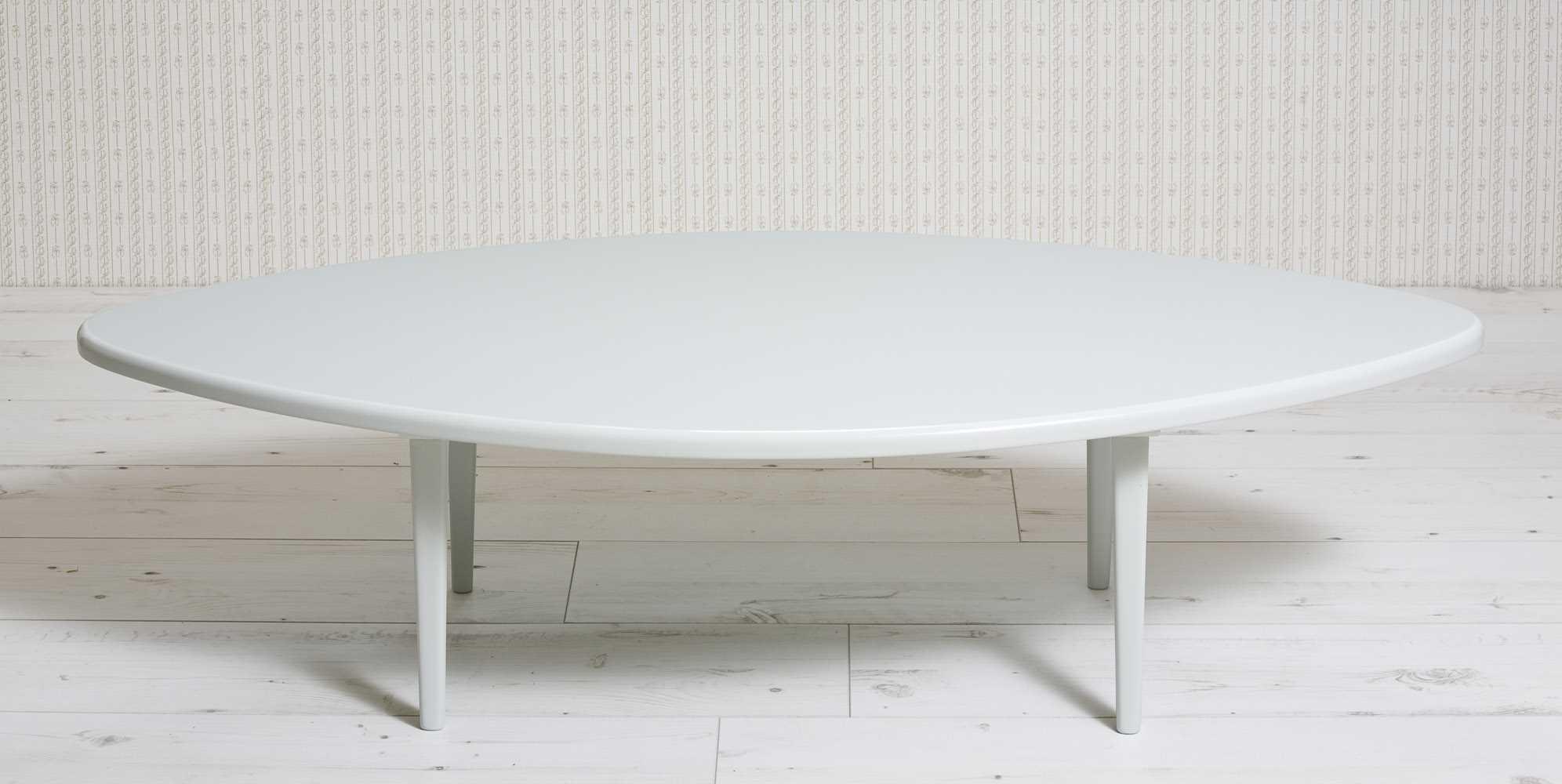 שולחן גלשן  - מחיר מבצע