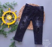 מכנס דגם 072219