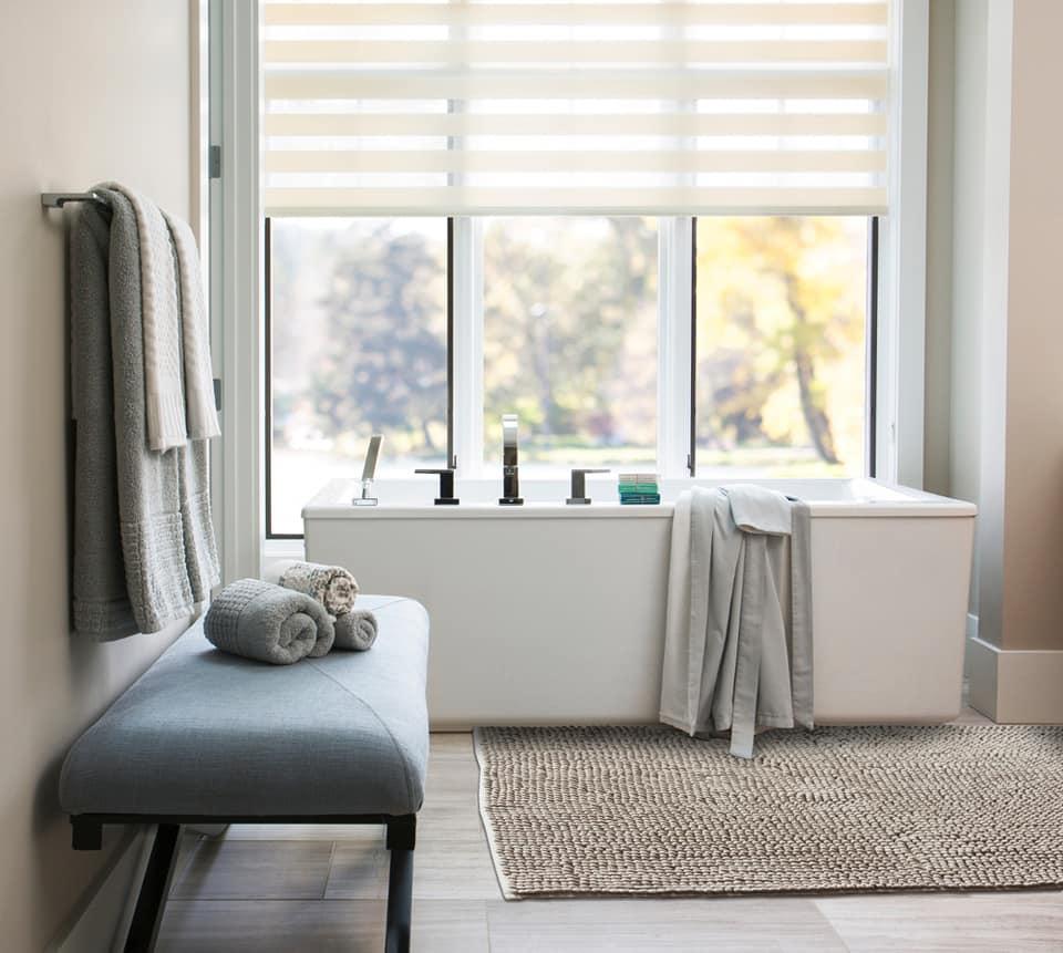 שטיח אמבטיה 50/80 נגד החלקה
