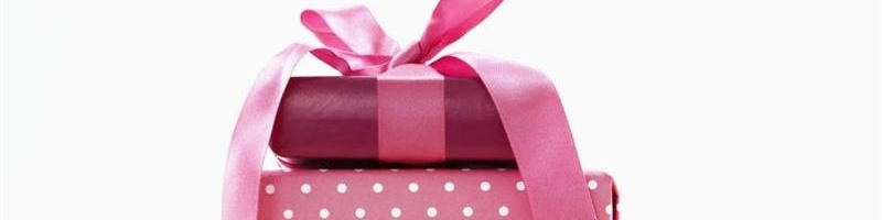 מארזים, מתנות ושוברים - פופקה