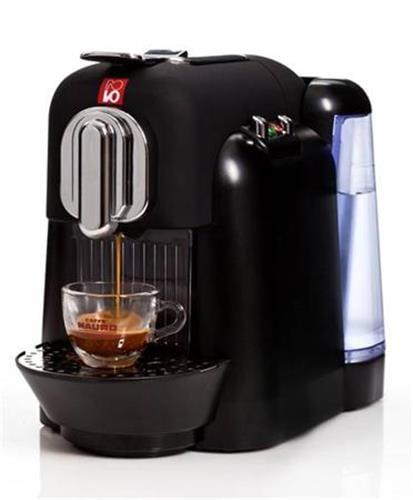 מכונת אספרסו MAURO Novo Espresso