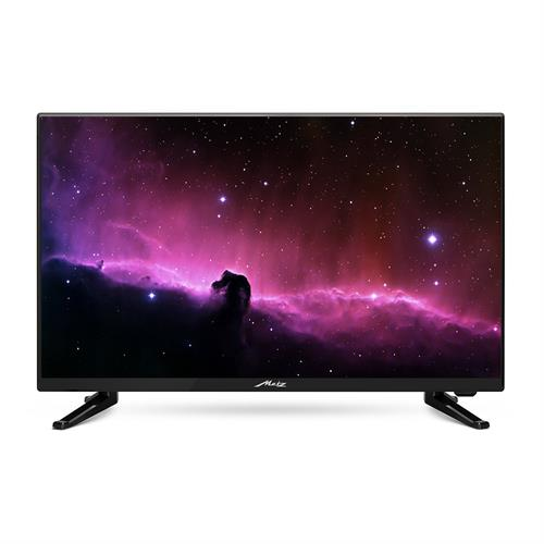 טלוויזיה Metz M-LED 50