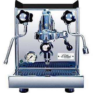 מכונת קפה מקצועית ROCKET-MILANO Cellini