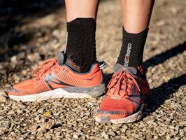 גרביים טכניים לשטח