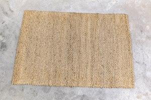 שטיח יוטה  - חלק (גדול)