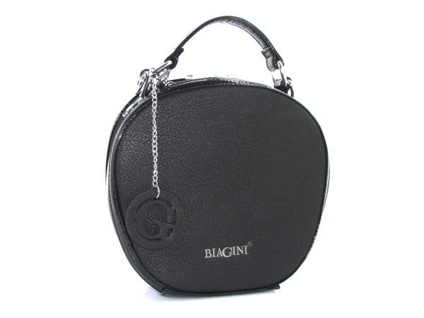 תיק נשים ׳׳אפל׳׳ שחור