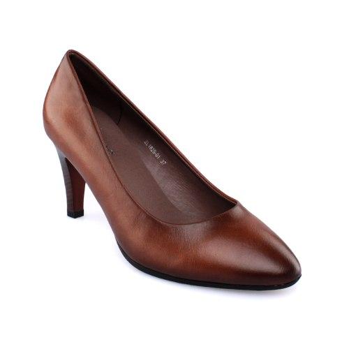 נעל עקב פרטבורו - כאמל
