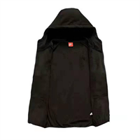 Nike Jacket Full Zip