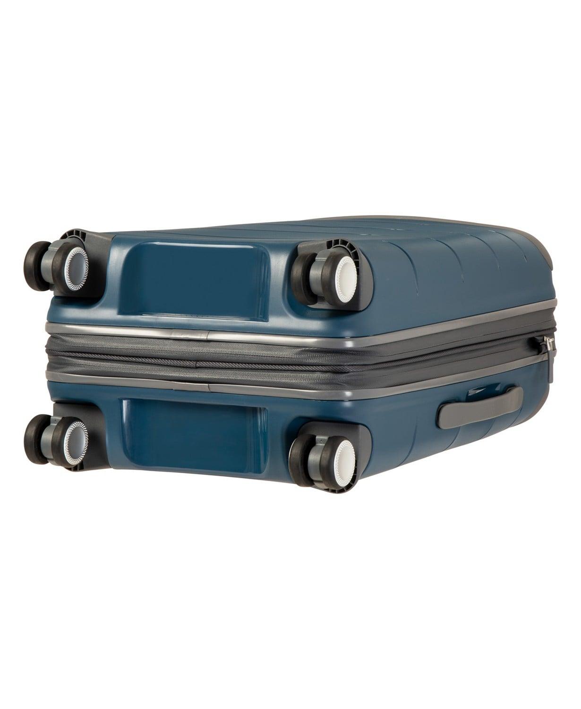 """מזוודה קשיחה מעולה מדגם """"MENDOCINO 28"""