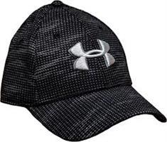 כובע אנדר ארמור - 1273197-004  MD-LG