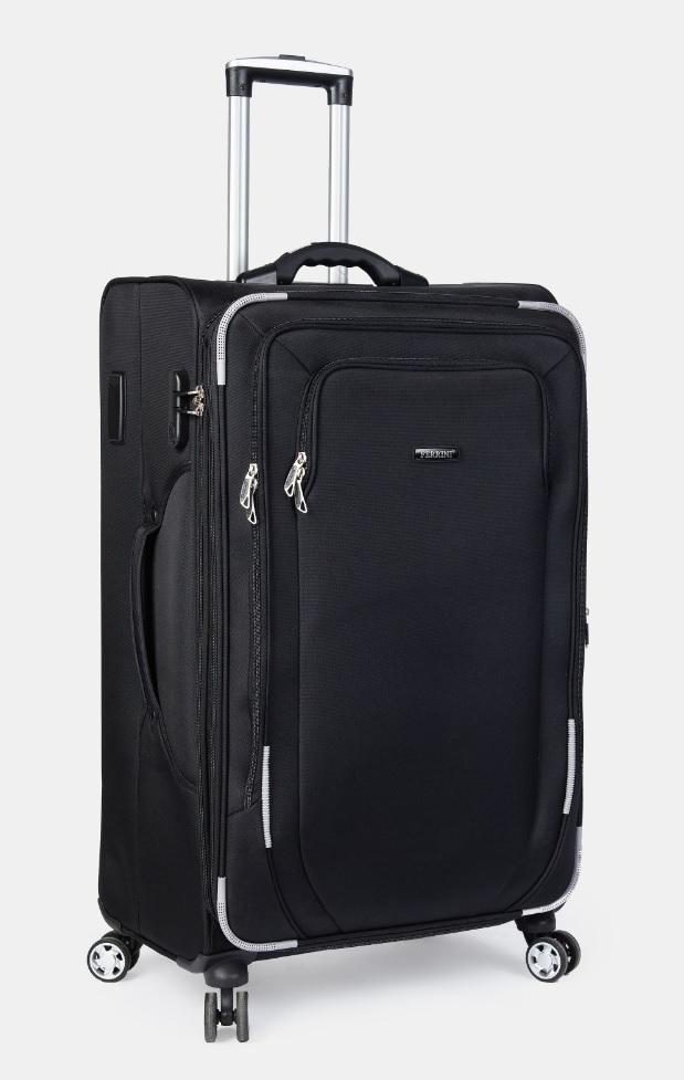 """מזוודה עלייה למטוס 20""""  Ferrini FALCON"""