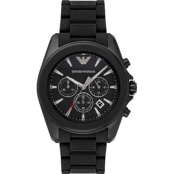שעון יד EMPORIO ARMANI – אימפריו ארמני AR6092