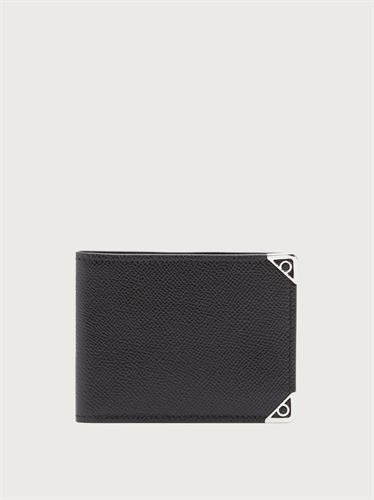ארנק Salvatore Ferragamo Wallet