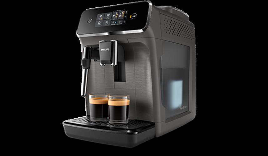 מכונת קפה omnia EP2220/10
