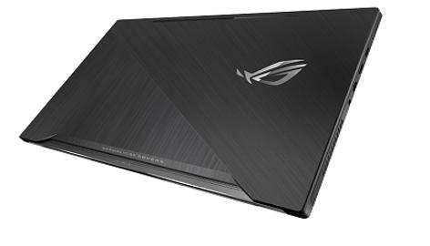 מחשב נייד Asus ROG Zephyrus M GM501GS-EI023R אסוס