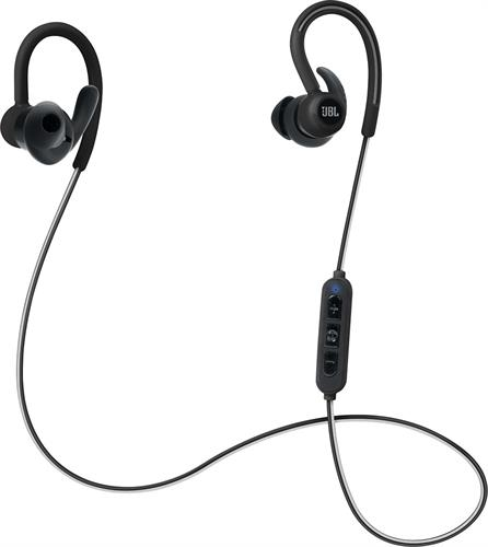 אוזניות ספורט JBL Synchros Reflect BT Bluetooth ,שילוב מנצח בין איכות לניידות –עם צליל מעולה,
