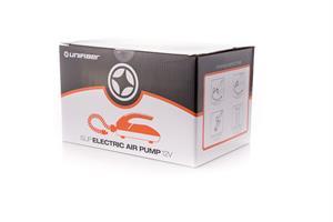 משאבה חשמלית אוטומטית 12V לסאפ/ווינג/קייט