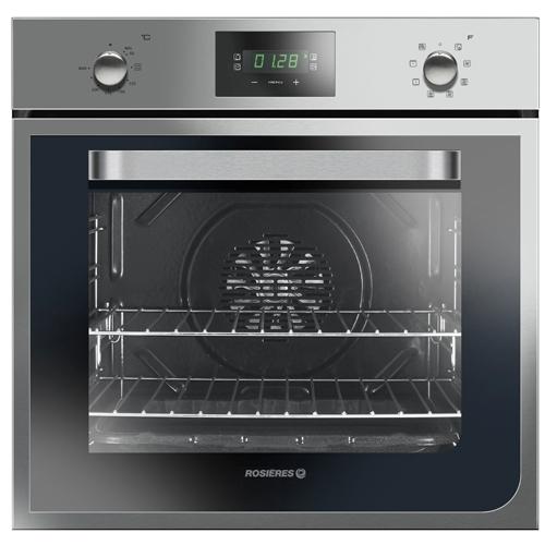 תנור בנוי Rosieres RFAZ3150IN