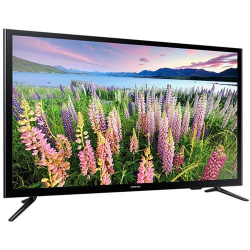 טלוויזיה Samsung UA40J5200 Full HD 40 אינטש סמסונג