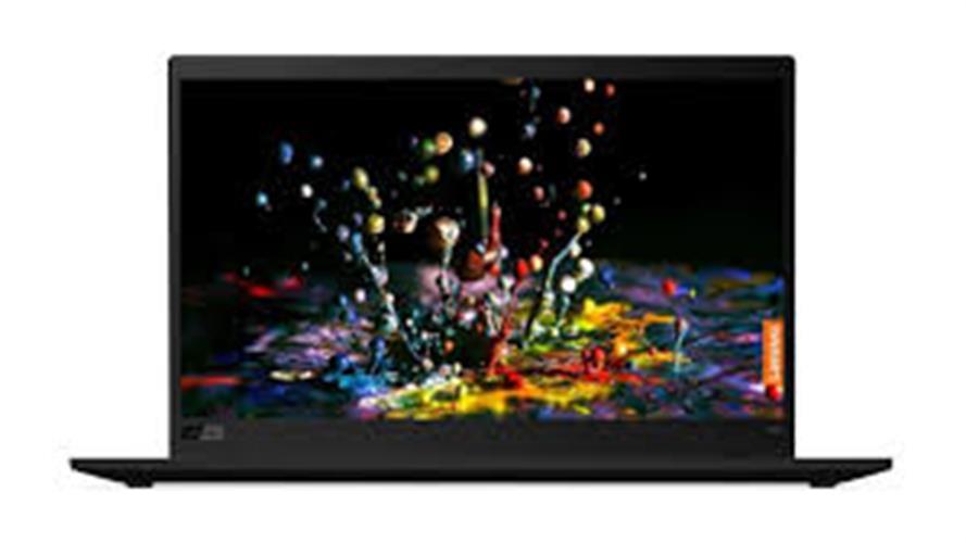 מחשב נייד Lenovo ThinkPad X1 CARBON 20QD00L3IV לנובו