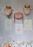 חבילת עיצוב לחדר אייל