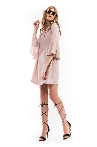 שמלת רנה פודרה