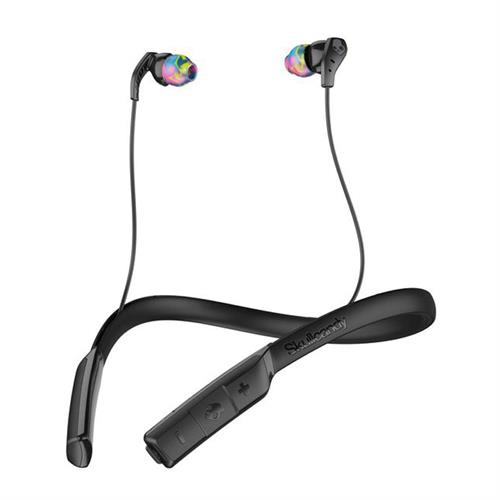 אוזניות אלחוטיות Skullcandy Method Wireless