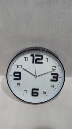 שעון קיר MC1621