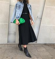 חצאית סשה