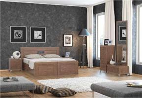 חדר שינה יוני