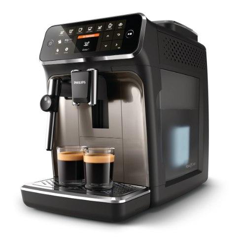 מכונת קפה PHILIPS EP4324/90