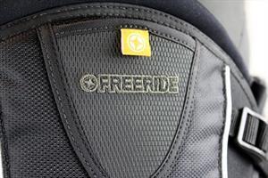 טרפז ישיבה פרירייד Unifiber