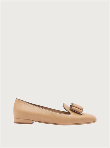 נעלי Salvatore Ferragamo ZANETA * Mocassin נשים