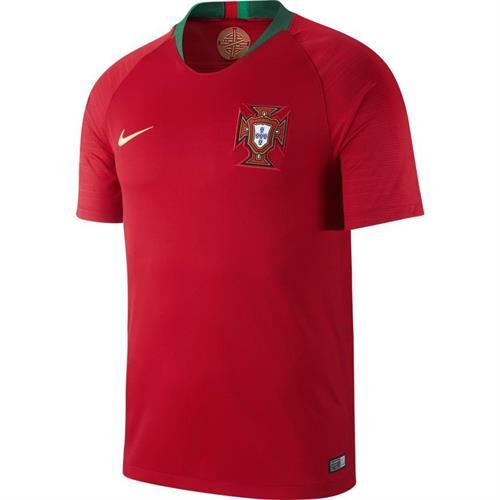 חולצה נבחרת פורטוגל