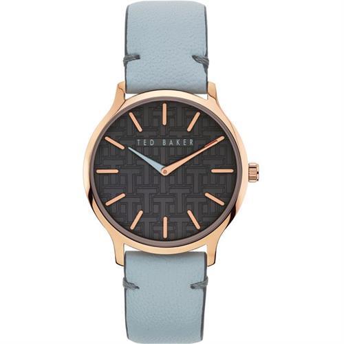 TED BAKER שעון