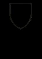 מגיני רגליים - חצי מכנס Sip