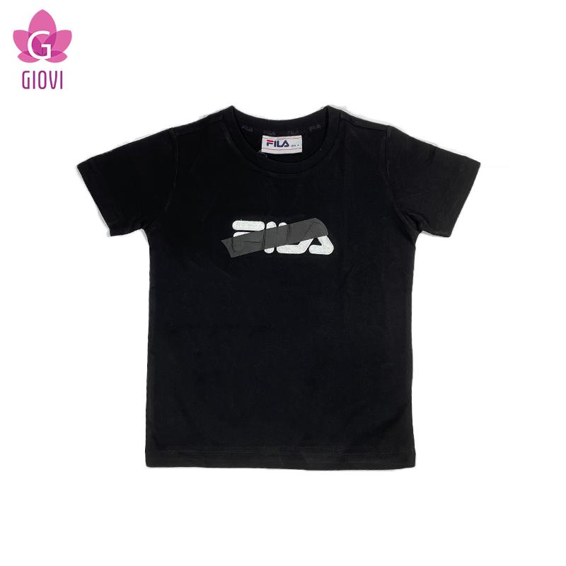 חולצת טי אופנה בנים