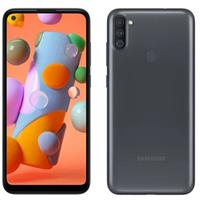 סמארטפון Samsung Galaxy A11 32GB סמסונג דגם A11