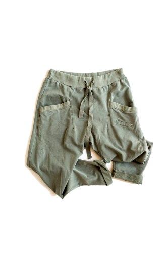 מכנסיים Goldberg