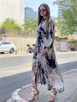 שמלת דולצ'ה